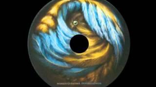 Markus Guentner - Meer Der Luegen