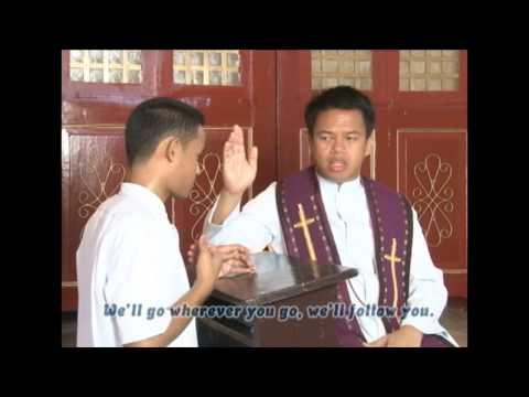Seminary Life
