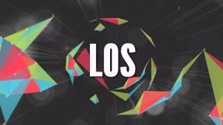 Video Alto Mando es el Señor- Jóvenes Guerreros Lyric Video download MP3, 3GP, MP4, WEBM, AVI, FLV April 2018