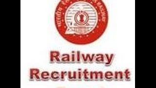 RRB UPCOMING JOBS (2017-18) 2017 Video
