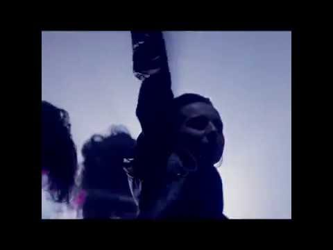 MOTi - Turn Me Up Feat. Nabiha (Official Music Video) [OUT NOW]