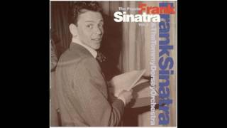 Frank Sinatra Devil May Care