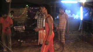 Video Anil kumara (0711303452, 0724495167 ), Rajanganaya download MP3, 3GP, MP4, WEBM, AVI, FLV Desember 2017
