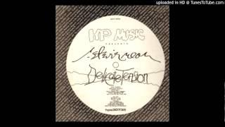 R. Stevie Moore - Delicate Tension