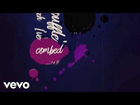 Utkarsh Ambudkar - VANITY (Official Lyric Video) ft. Rafael Casal, Daveed Diggs
