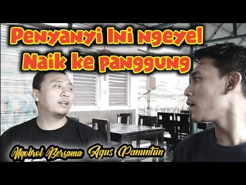 Ternyata, ini Arti Mimpi Dewi Melki selama ini!! from YouTube · Duration:  2 minutes 26 seconds