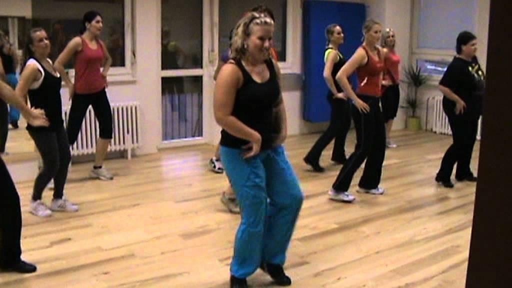 Зумба секси танцы видео