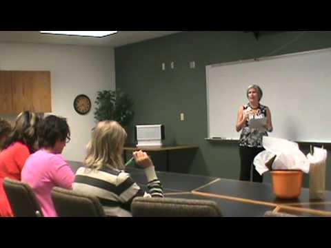 Teaching Strategy  - Games     Nursing 5309
