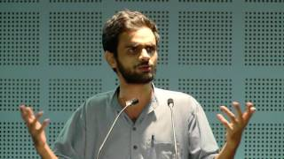 JNU Student Activist Umar Khalid Speech About Kashmir Issue – Must Watch