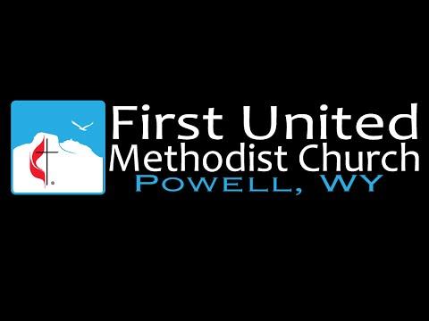 February 28 Worship Service