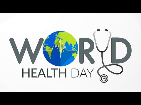World Health Day 2019 | Theme of World Health Day 2019