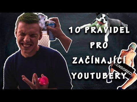Datování píseň youtube