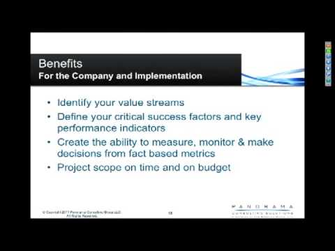 Benefits of creating a business blueprint youtube benefits of creating a business blueprint malvernweather Image collections