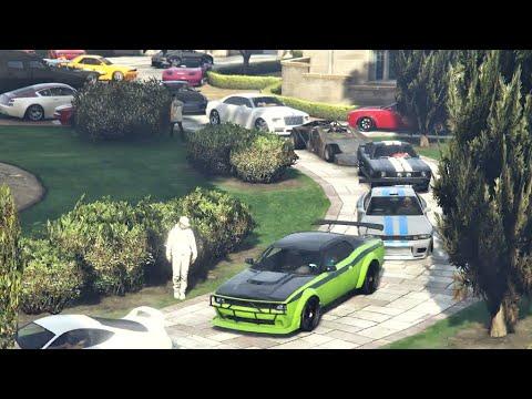 fast-&-furious-gta-online-car-meet