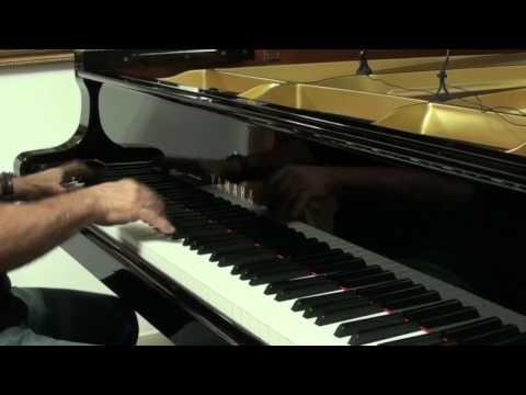 Yamaha C6 Concert Grand Piano NYC CT NJ