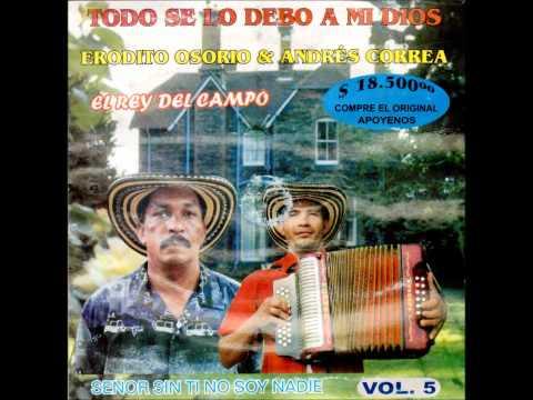 608   Jose Fajardo