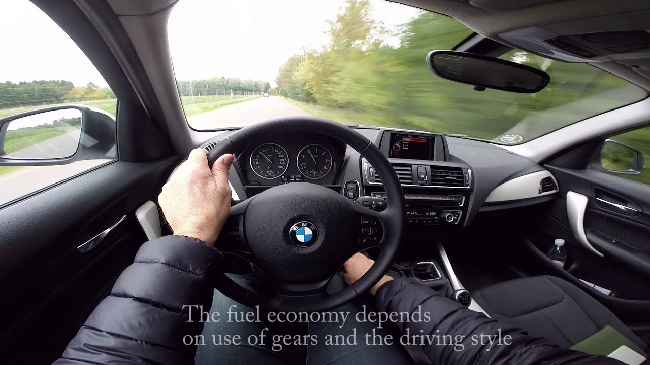 bmw 116d efficient dynamics edition youtube. Black Bedroom Furniture Sets. Home Design Ideas