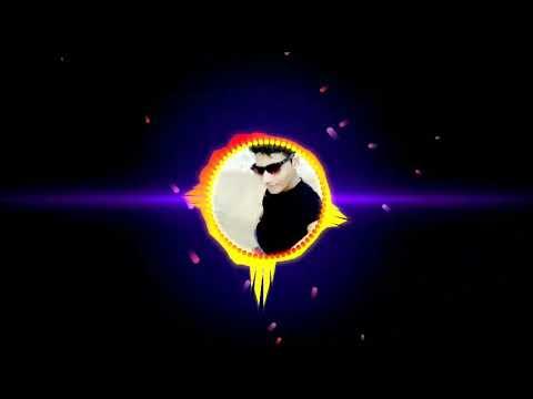 Banddi Bole Gi Na Remix By Dj Ajay Pathera