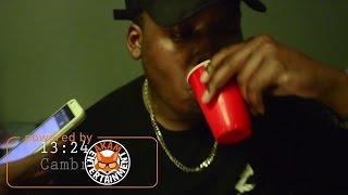 Yungie 2X Ft. Lock - Inna Sumn [Official Music Video HD]