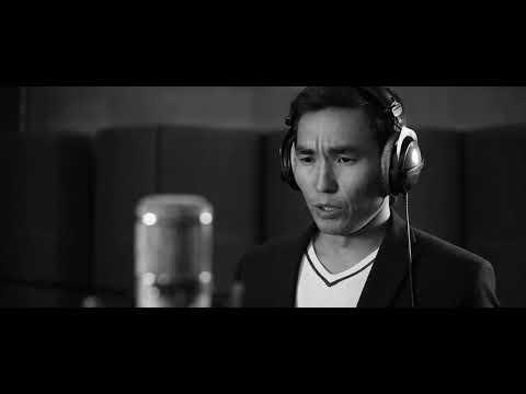 Il Canto quartet- il Canto