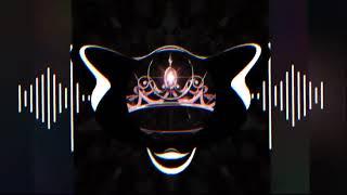 Blackpink 'Pretty Savage' R3L ReMix [REUPLOAD]