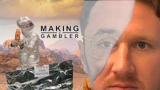 Making a Gambler - What is a Future Bet? - Episode 10