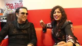 Video My Malishka with Govinda I Aagaya Hero download MP3, 3GP, MP4, WEBM, AVI, FLV September 2017