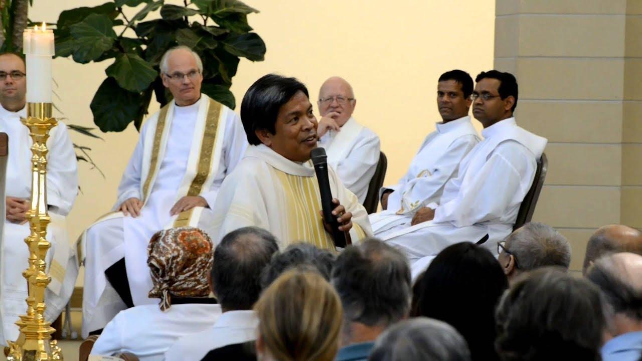 Quyết định của Bộ Giáo Lý Đức Tin liên quan...
