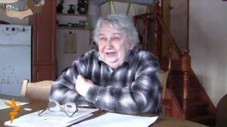 Марина Салье о Владимире Путине