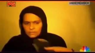 Karachi me Fahashi Kay Adday per chapa | Phir kia hua video, Karachi
