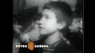 Premier Plan - Hergé - 1962