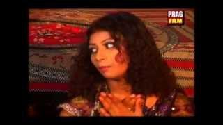 Lamba Lamba Mochawa | Bhojpuri New Hot Song | Sakuntla Devi