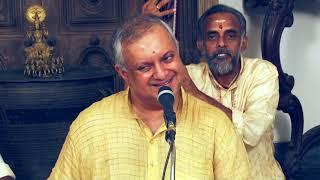 Prince Rama Varma - Concert For Musiquebox! - 7/8 - Rajeevaksha Baro