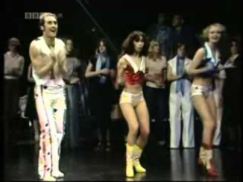 Disco-Duck-TOTP-1976