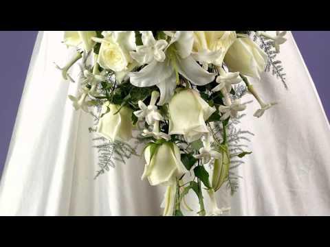 Wedding Flowers Boise ID