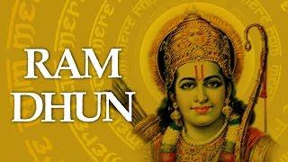 Ram Dhun   Shri Ram Smaran   Rattan Mohan Sharma   Times Music Spiritual