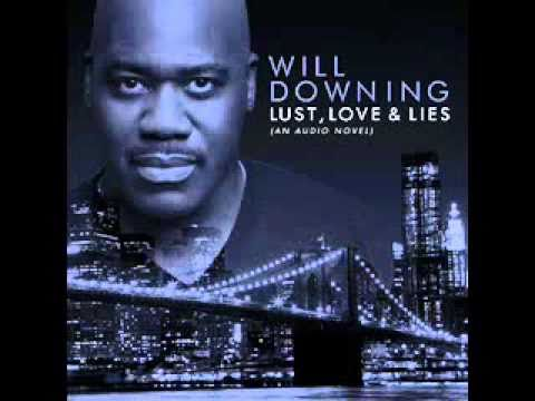 Will Downing - Consensual