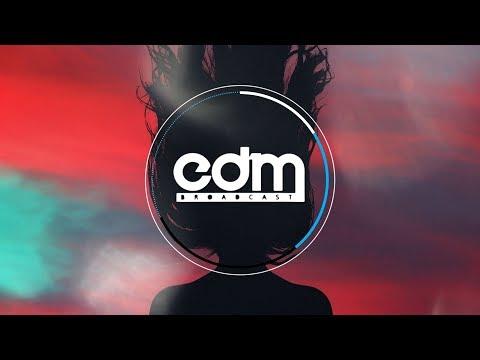Post Malone - I Fall Apart (BKAYE Remix)