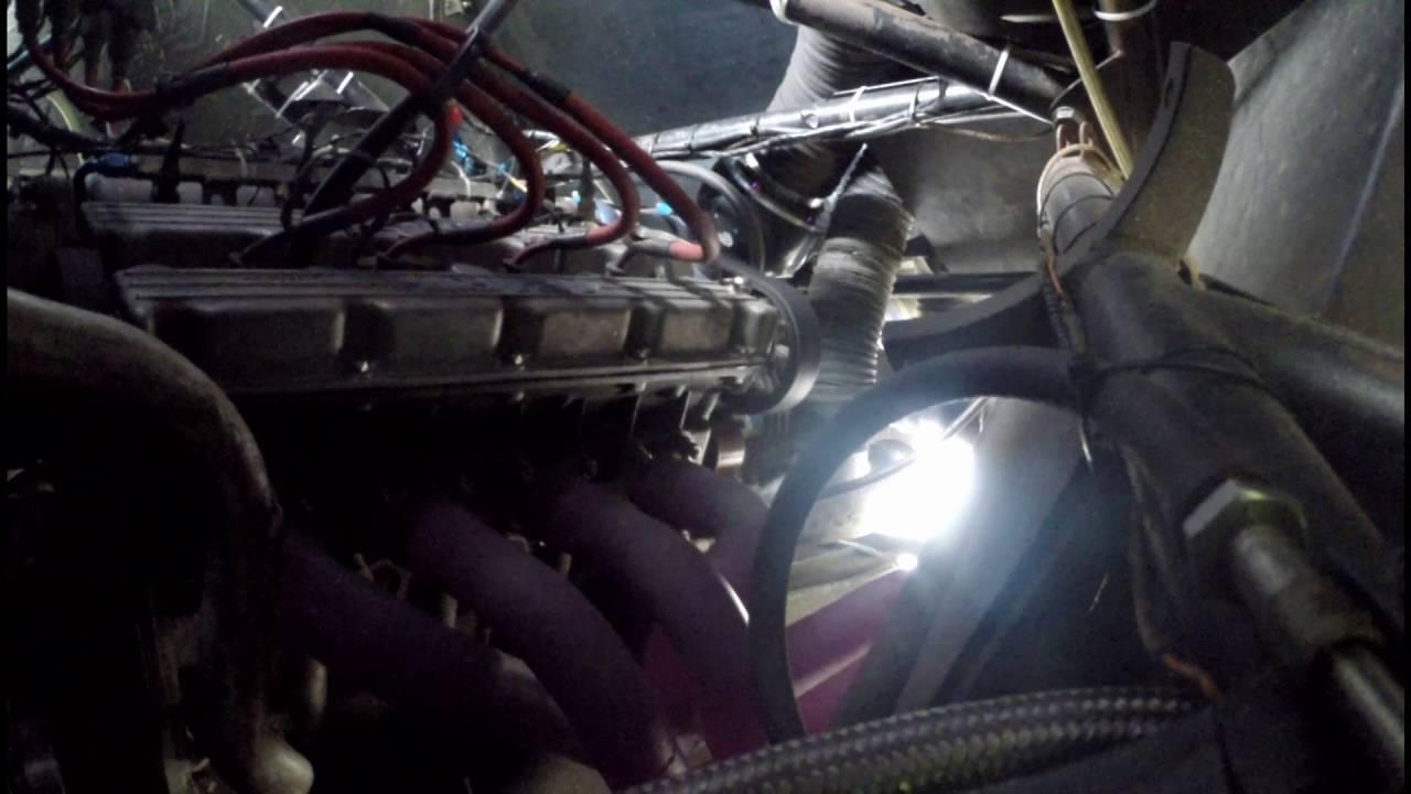 Lancia delta s4 engine bruno ianniello hill climb wolsfeld 2016 lancia delta s4 engine bruno ianniello hill climb wolsfeld 2016 youtube vanachro Choice Image