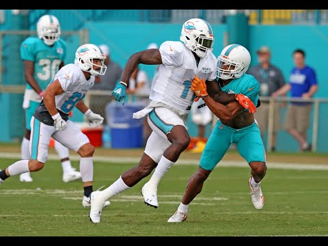 Miami Dolphins DB Minkah Fitzpatrick personal goals are to be great and loyal.
