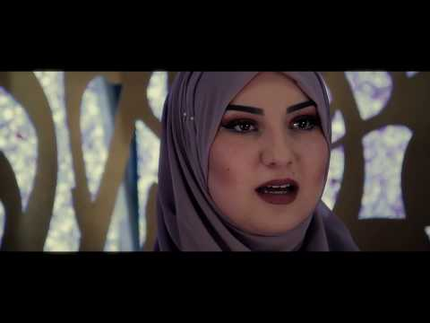 Hor NUR München - Uputi nas ja Rabbi   [OFFICIAL VIDEO 2018]