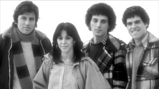 Hallelujah (1979 Eurovision) Gali Atari & Milk & Honey - הללויה גלי עטרי