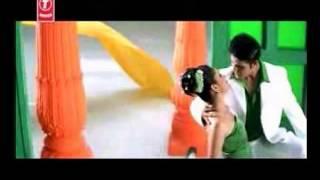 Deewane Ho Ke Hum Milne Lage Sanam - Prashant singh