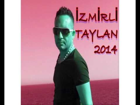 İzmirli Taylan - kara bela