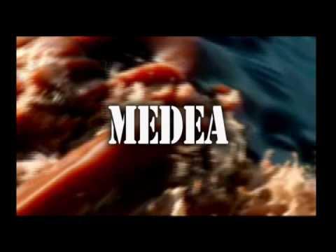 """medea-""""el-vivo-amanecer""""-teaser-1/5"""