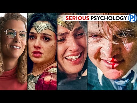 ww84:-is-more-serious-than-you-think?-(wonder-woman-1984)---pj-explained