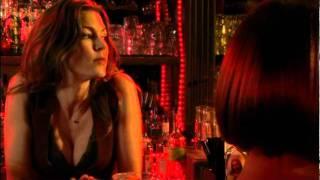 Woman in Trouble - Trailer