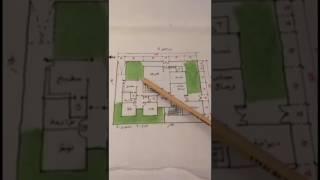 المعماري حمد العبد الكريم 2 | مساعد القفاري