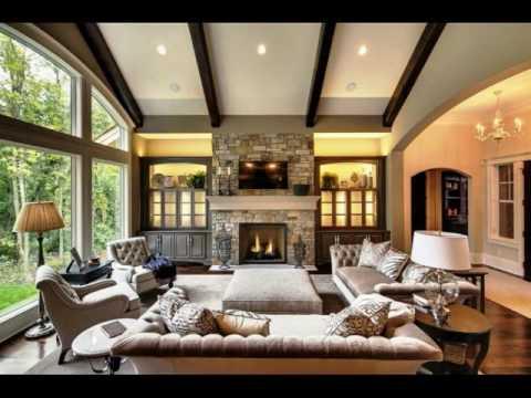 Lazy Boy Furniture Living Room Ideas Youtube