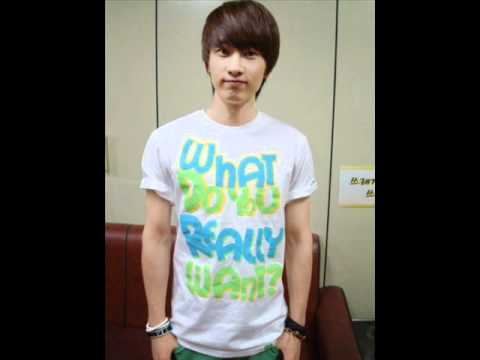 PERFECTION (EUNHYUK RAP CUT)